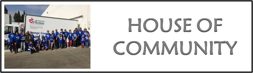 House Community