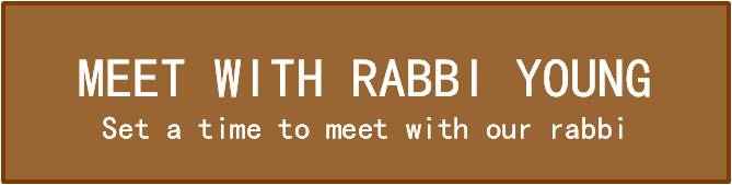 Meet with the Rabbi lower