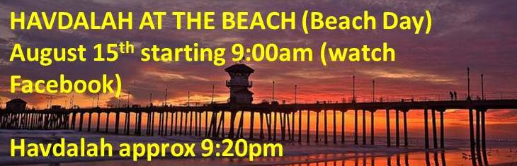 BeachDayBanner2015