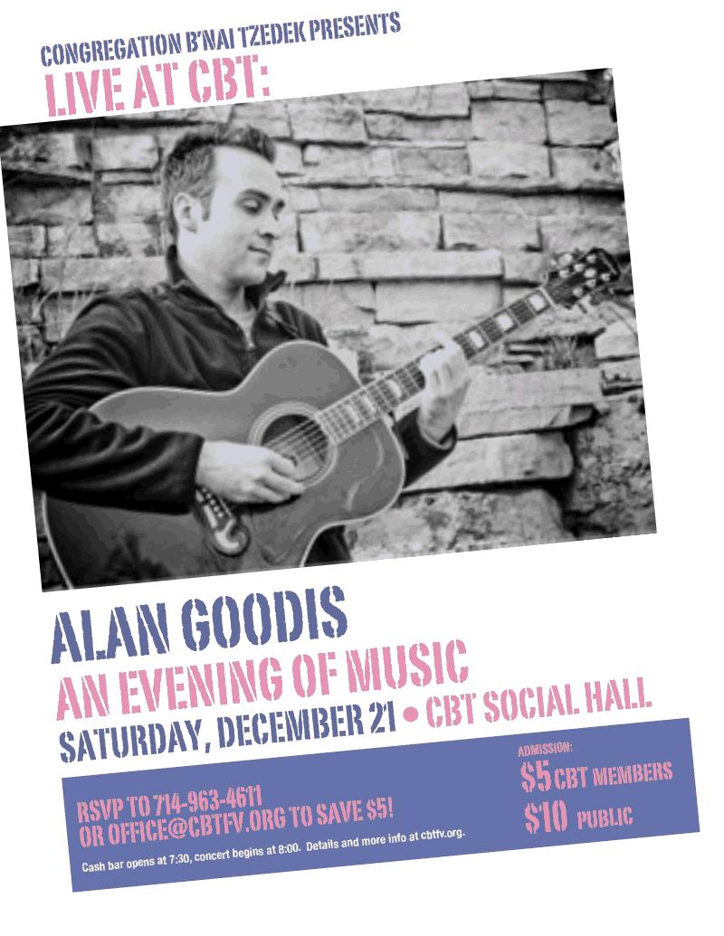 alan goodis poster2